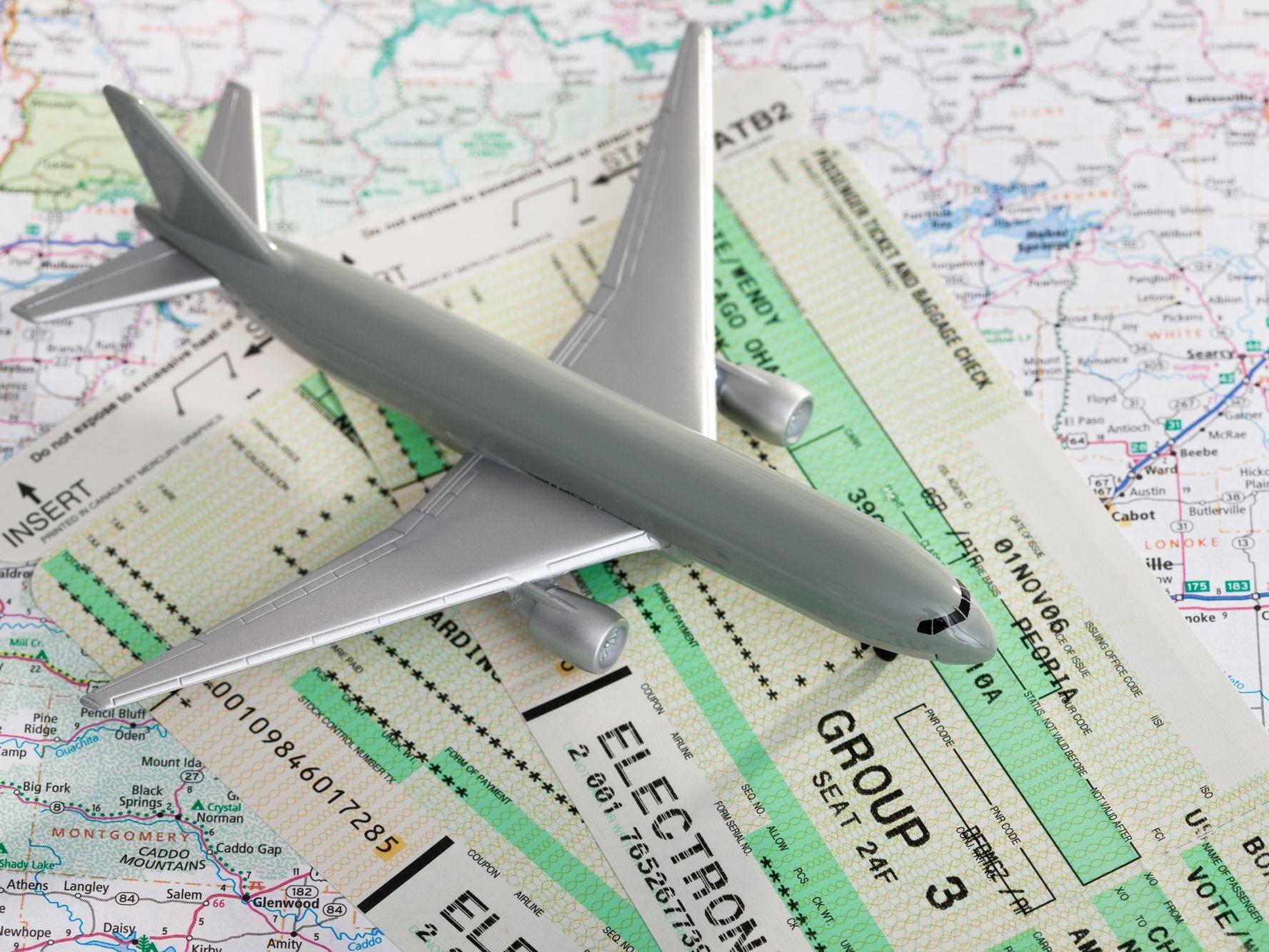vé máy bay đi Mỹ khứ hồi