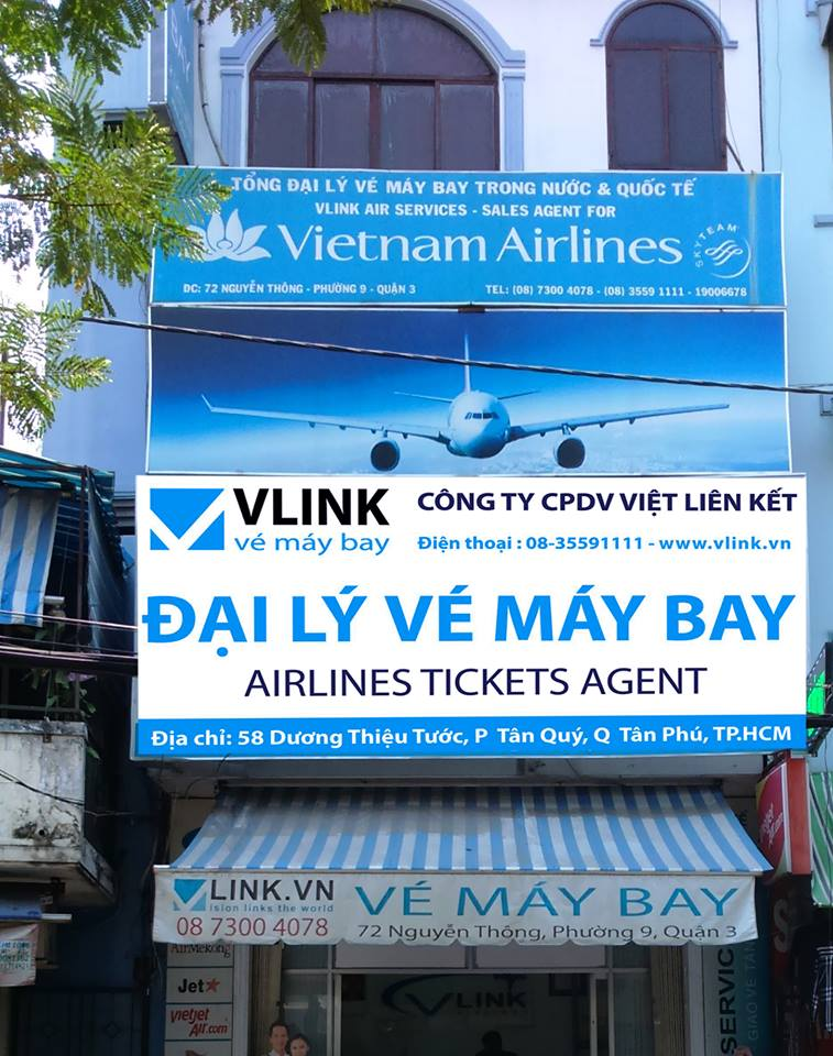dai-ly-ve-may-bay-gan-nhat-1