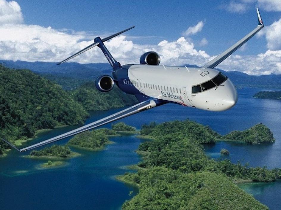 Giá vé máy bay Hà Nội Côn Đảo