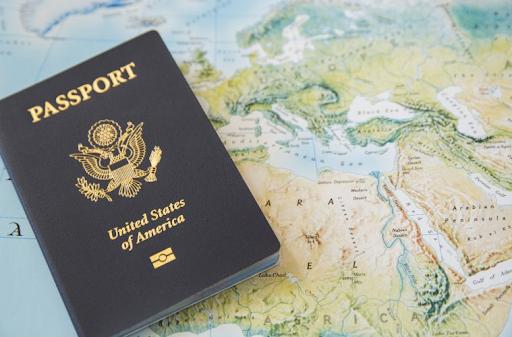 Các điều kiện cần lưu ý khi xin visa châu Âu
