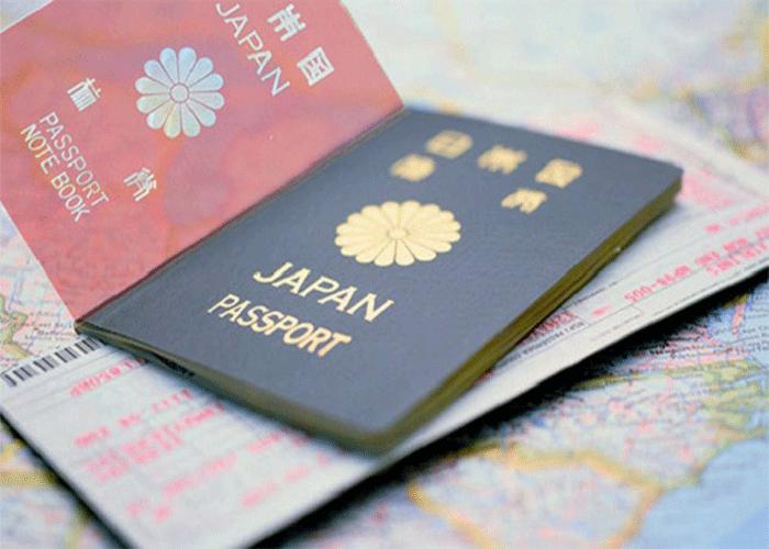 Dịch vụ xin visa Nhật Bản uy tín, đơn giản, nhanh chóng