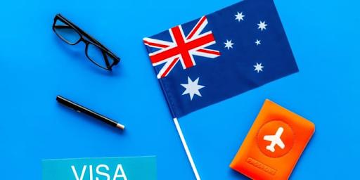 Những lưu ý khi xin visa du lịch Úc
